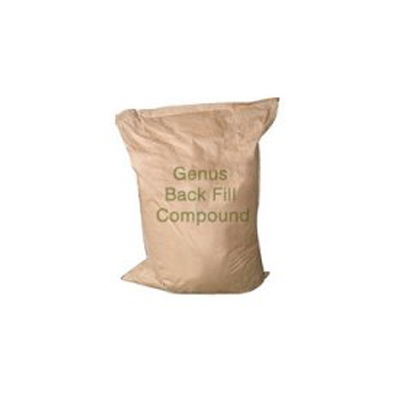 back-fill-compound