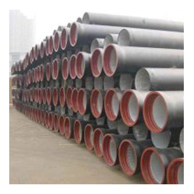 ductile-iron-di-pipes