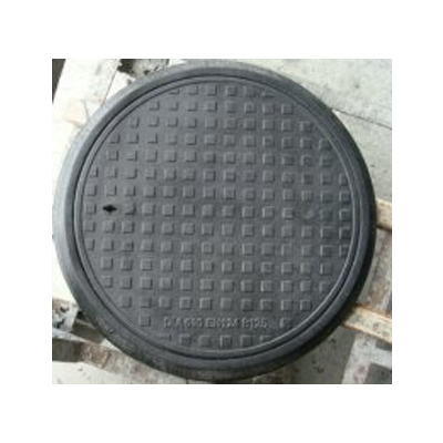 man-hole-cover-round